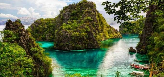 corona-palawan-philippines-720x340